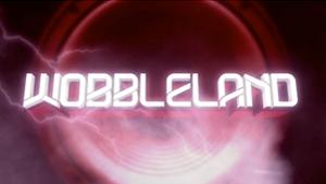wobble2